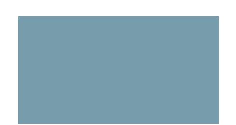 Krüger und List Hochzeitsreportagen